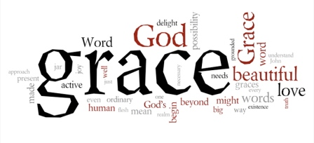 Grace_wordle[1]