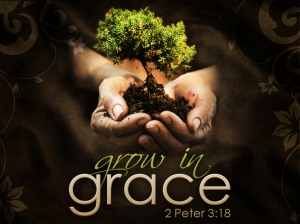 grow-in-grace-2-peter-3-18[1]