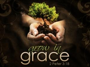 grow-in-grace-2-peter-3-18[1]