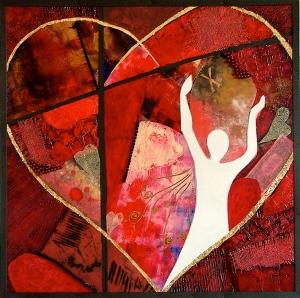 heart-of-god[1]
