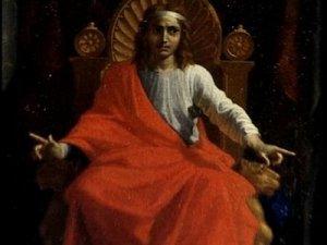 king solomon[1]