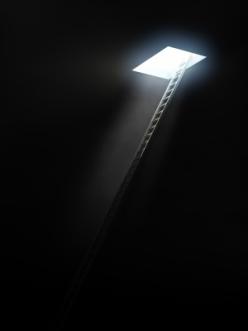 ladder-in-the-darkness[1]