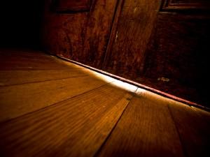 light-under-door-300x225[1]