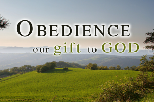 obedience[1]
