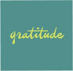 gratitude_26[1]