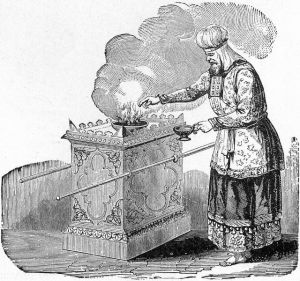 High_Priest_Offering_Incense_on_the_Altar[1]
