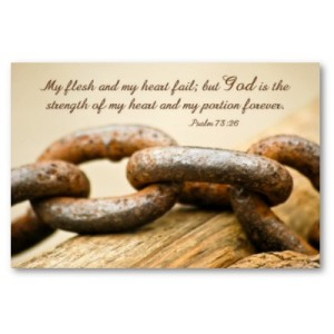 lord_is_my_strength_psalm_73_26_poster-p228906538671377196tdcp_400[1]