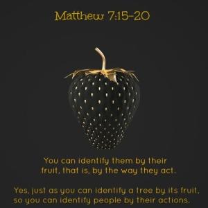 Matthew-7[1]