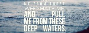 Psalm-69-14[1]