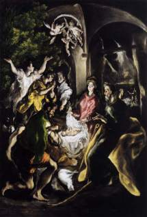 3b-adoration-of-the-shepherds-el-greco[1]