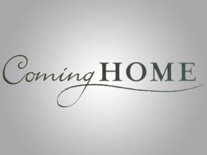 coming-home[1]