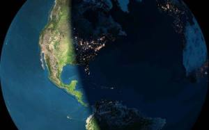 earth-from-space-day-night[1]