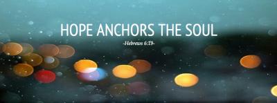 Hebrews-6-19[1]