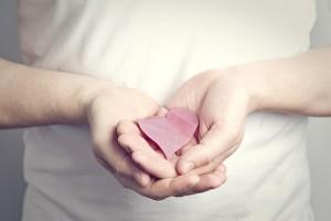 I-give-you-my-heart-e1297118791257[1]