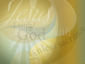 jesus-lamb-of-god[1]