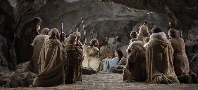 nativity-story-gathering[1]