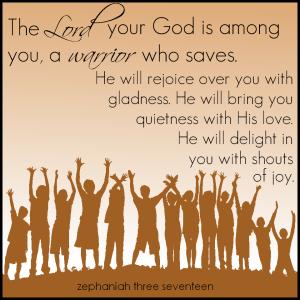 zephaniah-3-17[1]