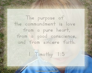1-Timothy-1-5-1024x819[1]