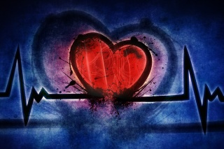 circumcision-of-the-heart[1]