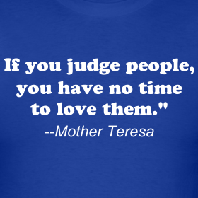 judging-others-blue_design[1]