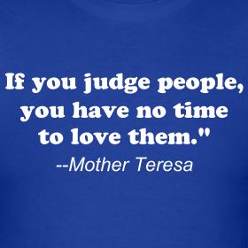 judging-others-blue_design[1]