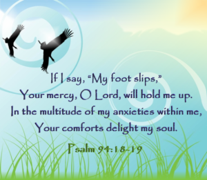 psalm-94-18-19[1]