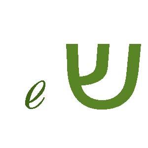 the-letter-shin[1]
