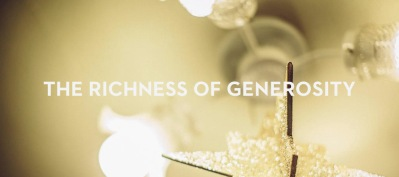 20121226_the-richness-of-generosity_banner_img
