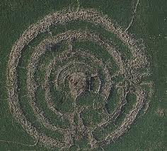 Gilgal Refaim: The Stonehenge of the Middle East