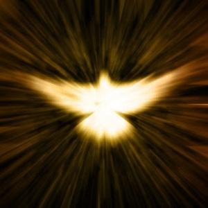 holy-spirit-dove[1]