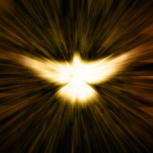 holy-spirit-dove[1]