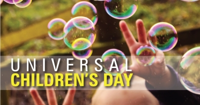 International-children's-day[1]