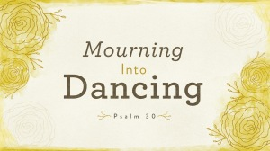 mourning_into_dancing_wide_t[1]