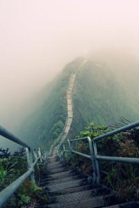 paths 10
