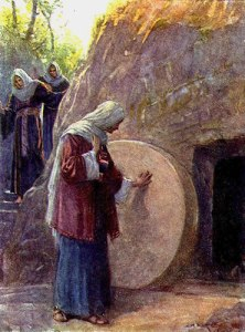 mary-and-friends-at-empty-tomb1