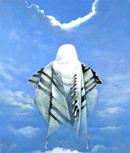 prayer-for-messiah2