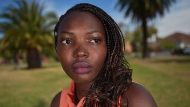 rwanda victim