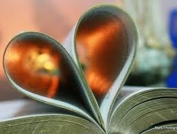 God's love language stewardship