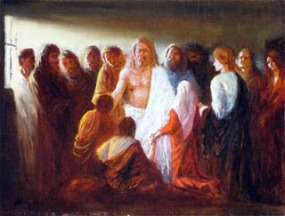 jesus-appears-to-the-disciples-after-resurrection