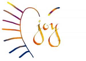 joy-with-white-300x214