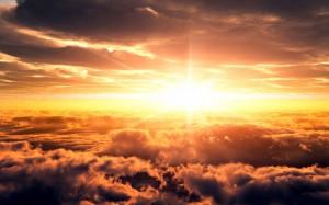 Sunset-Sunrise-Clouds-Landscapes-Sun-1800x2880