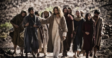 thebible-jesus-disciples-20130321