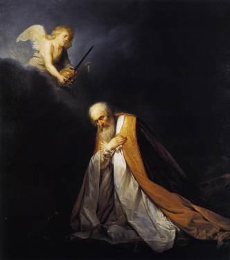 5201-king-david-in-prayer-pieter-de-grebber