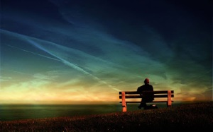 waiting-on-the-bench