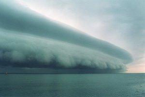 Coming_Storm_by_SheriffMercury99