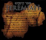 jeremiah1