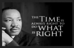 Martin-Luther-King-Pic-21