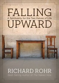 Rohr-Falling