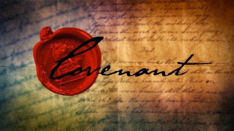 covenant_black+on+red