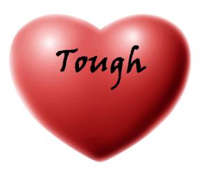 Tough-love1-300x256